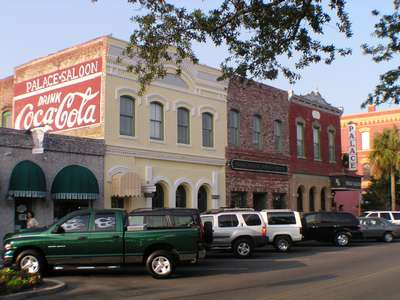 fernandina beach florida tourism activities travel and attractions fernandina beach 400x300